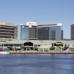 Hyatt Regency Baltimore
