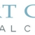 Port City Dental Center