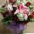 Forever Yours Flowers and Gifts