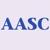 Advance Area Service Corp