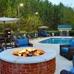 Hampton Inn & Suites Asheville-I-26