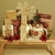Gift Baskets of Delray
