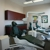 Canyon Springs Dental Group and Orthodontics