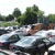 All Auto Recycling Inc