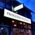 Princeton Homebrew