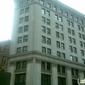 Management Planning Inc - Boston, MA
