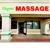 Elegant Massage