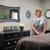 Destination Relaxation, LLC - Massage Therapy