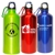 Sattiewhite Promotional Products