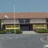North Hills Baptist Church & Christian Schools