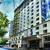 Hilton Garden Inn-DC/Bethesda