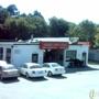 Salem Auto Body Company - Salem, MA