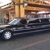 Crown Limousine LLC