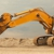 A-1 Dozer & Excavating