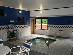 Kedron Valley Inn, South Woodstock VT
