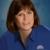 Farmers Insurance - Donna Shearer