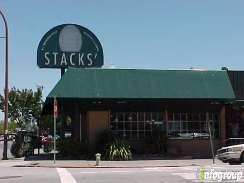 Best Italian Restaurant In Redwood City Ca