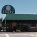 Stacks Restaurant