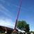 Allstate Crane