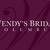 Wendy's Bridal