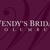 Wendy's Bridal Gallerie West