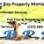 Parrott Bay Property Management LLC