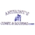 Anthony's Construction Roofing Corp