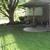 KevLar Handyman & Home Improvements