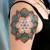 The Iron Inkwell Custom Tattoo & Piercing