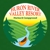 Huron River Valley Resort, Marina And Campground
