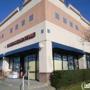 Super Dollar Store - Union City, CA