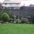 Guzman Landscaping Design