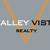 Valley Vista Realty