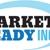 Market Ready Inc.
