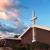 Winstanley Baptist Church