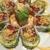 Sushi Bistro Inc
