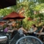 Gamekeeper's Taverne