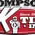 Thompson's Ok Tire Inc