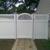 Raynor Fence