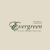 Evergreen Funeral Home & Crematory