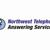 Northwest Telephone Answering Service