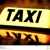 Kido Taxi