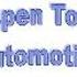Aspen Total Automotive