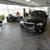 Bobilya Chrysler Dodge Jeep Ram