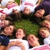 Rockbrook Camp For Girls