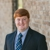 Johnathan Miller-Allstate Insurance Company