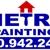 Metro Painting & Pressure Washing