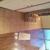 Flooring Innovations