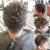 Ashanti's Hair Studio