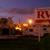 Treasure Coast RV Center Inc